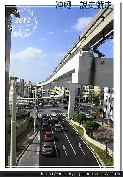 2014OKA-03街道  (34)