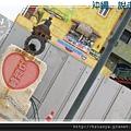2014OKA-05美國村 (9)