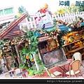 2014OKA-05美國村 (12)