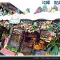 2014OKA-05美國村 (14)