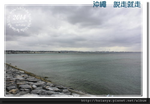2014OKA-05美國村 (32)