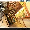 2014OKA-05美國村 (47)