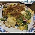 2014OKA-06居酒屋 (5)