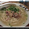 2014OKA-06居酒屋 (6)