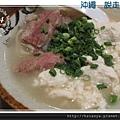 2014OKA-06居酒屋 (7)