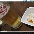 2014OKA-06居酒屋 (8)