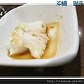 2014OKA-06居酒屋 (9)