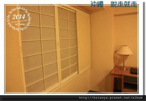 2014OKA-07太平洋飯店 (2)