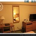 2014OKA-07太平洋飯店 (3)
