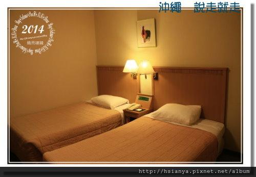 2014OKA-07太平洋飯店 (4)