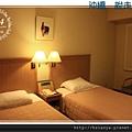 2014OKA-07太平洋飯店 (5)