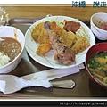 2014OKA-08花笠食堂 (1)