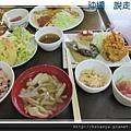 2014OKA-08花笠食堂 (2)