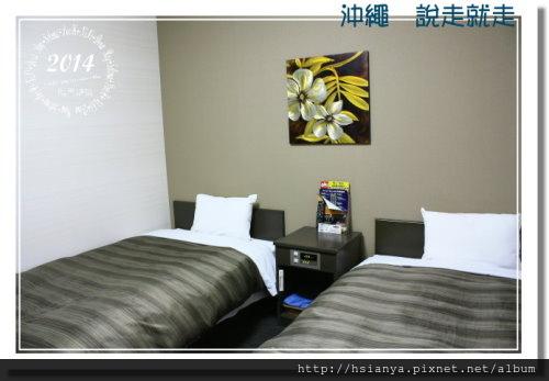 OKA-G飯店 (4)