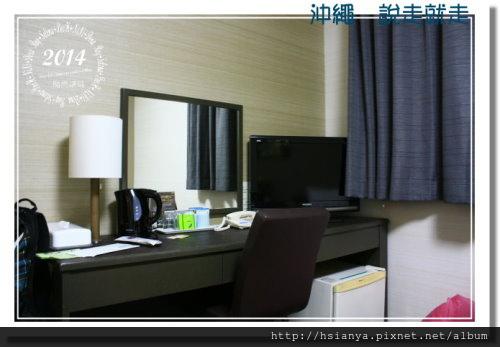 OKA-G飯店 (5)