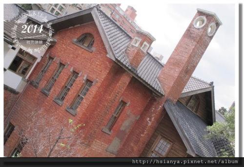 10312北投文物館 (1).JPG