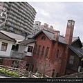 10312北投文物館 (12).JPG