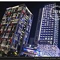 10312台北街頭 (2).JPG