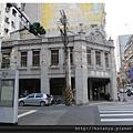 10312台北街頭 (7).JPG