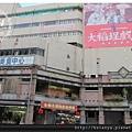 10312台北街頭 (11).JPG