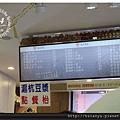 10312台北街頭 (14).JPG