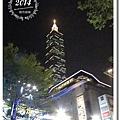 10312台北街頭 (15).JPG