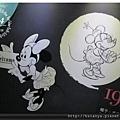 10312松菸迪士尼展 (6).JPG
