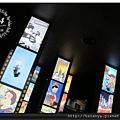 10312松菸迪士尼展 (11).JPG