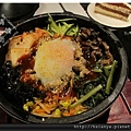 10407韓式料理 (1).JPG