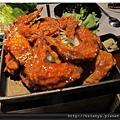10407韓式料理 (4).JPG