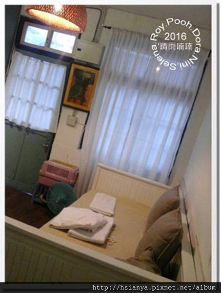 10506愛旅遊 (36).jpg