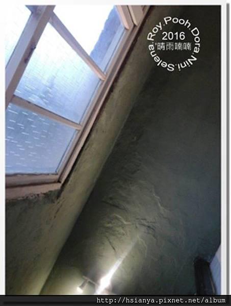 10506愛旅遊 (39).jpg