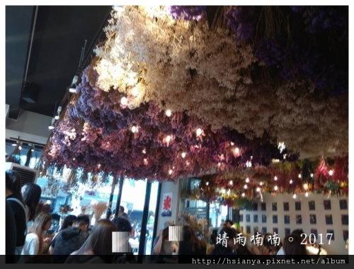 201708夜貓子冰店 (1).jpg
