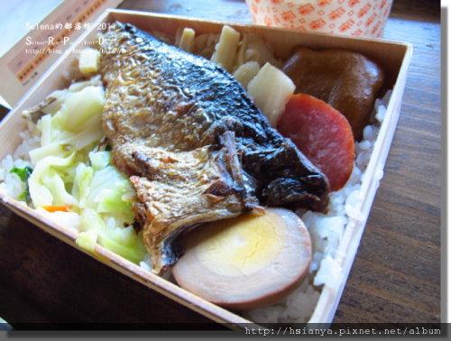 P0227悟饕午餐 (4).jpg