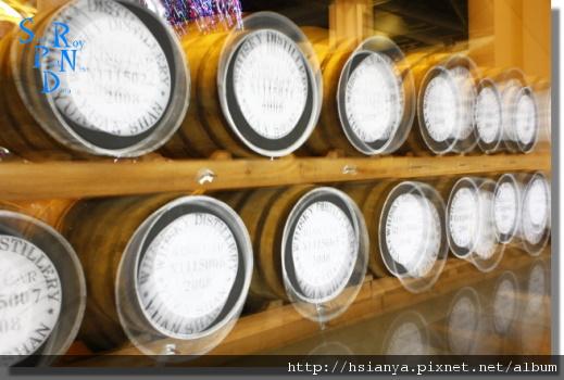 990515威士忌酒莊 (5).JPG