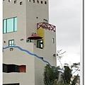 P0413-台東市區 (5).JPG
