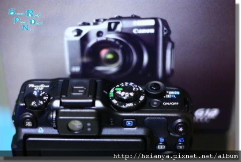 P991016-我的G12 (18).JPG