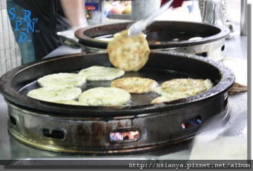 990515三星蔥油餅 (4).JPG