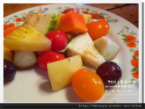 20110515四代務農 (46).JPG