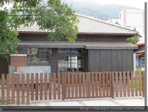 P0227池上.關山 (16).jpg