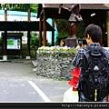 P0413-知本森林遊樂區 (30).JPG