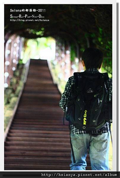 P0413-知本森林遊樂區 (2).JPG