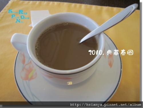 P991120-第五天飯店- (15).JPG
