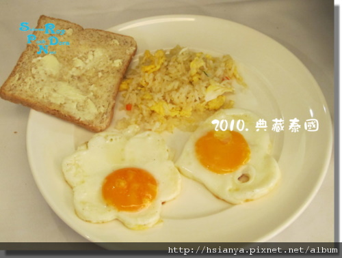 P991116-第一天飯店早餐 (17).JPG