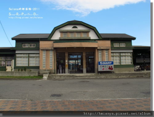 P0227池上.關山 (12).jpg