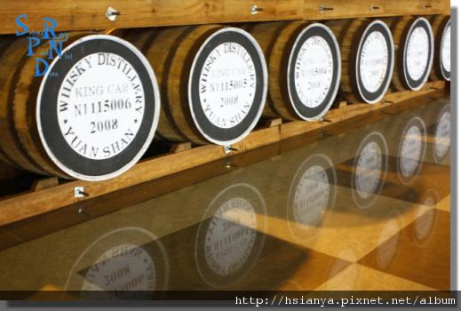 990515威士忌酒莊 (6).JPG