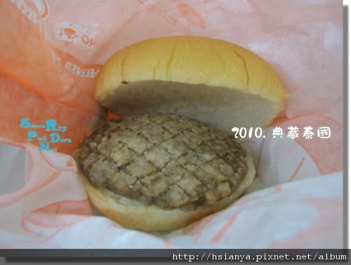 P991120-小吃 (1).JPG
