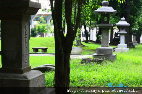 P990904嘉義公園 (3).JPG