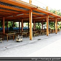 990516旺樹園休閒農場 (26).JPG