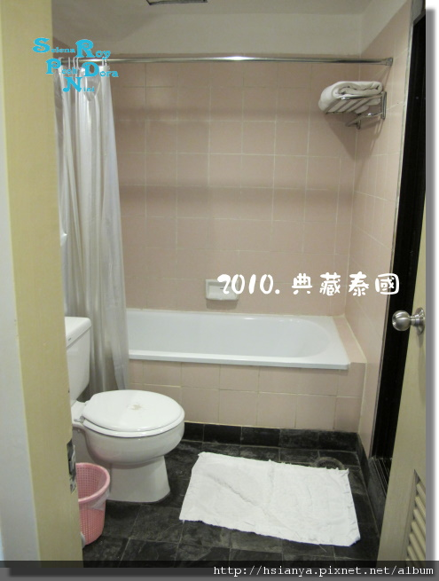 P991117-典藏莊園-早 (16).JPG